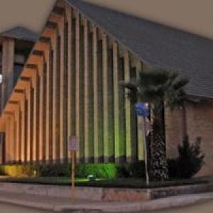 Antioch Christian Academy