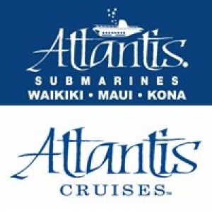 Atlantis Submarines Hawaii LLC