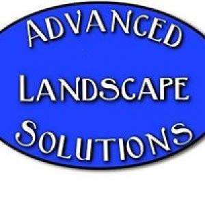 Advanced Landscape Solutions