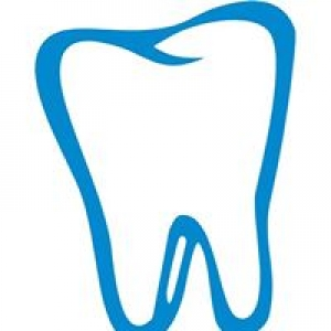 Atwater Family Dental Care