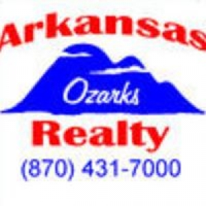 Arkansas Ozarks Realty