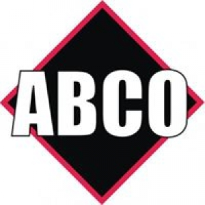 Abco Fire Protection Inc