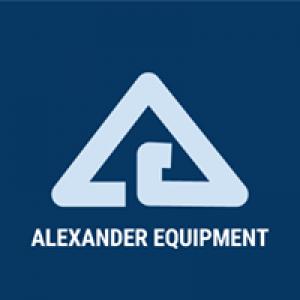 Alexander Construction Inc