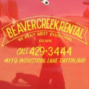 Beavercreek Rentals Inc