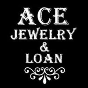 Ace Jewelry & Loan