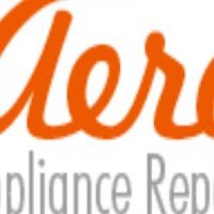 Aero Appliance Service
