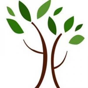 Abundant Life Foursquare Church