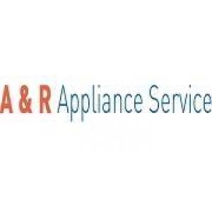 A & R Appliance Service