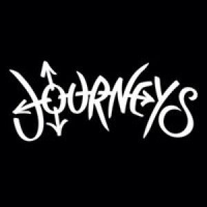 Shi by Journeys