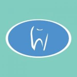 Raleigh Dentist