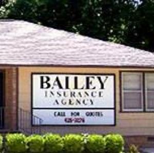 Bailey Agency Inc