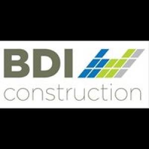 BDI Construction Company