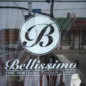Bellissimo Restaurant