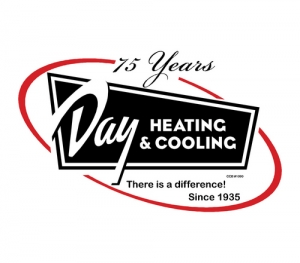 Day Heating & Cooling