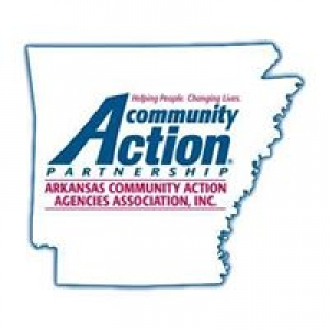 Arkansas Community Action Agencies Association