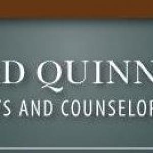 Baird Quinn Llc