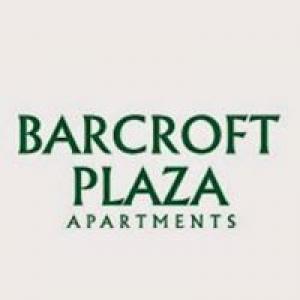 Barcroft Plaza Apartments