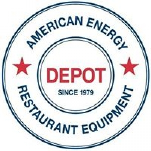American Energy Restaurant Equipment Inc
