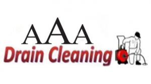 AAA Drain Cleaning
