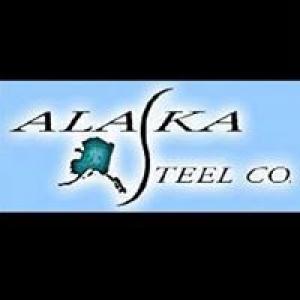 Alaska Steel Co