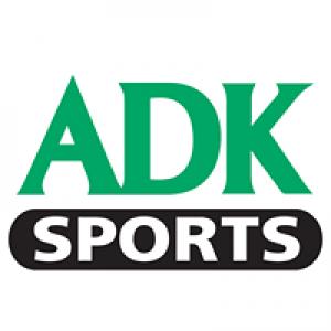 Adirondack Sports & Fitness Magazine
