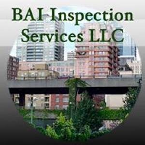 BAI Services Inc.