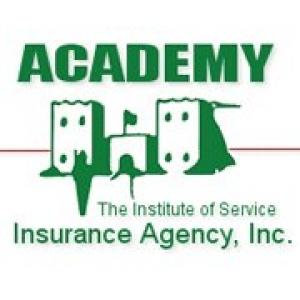 Academy Insurance Agency Inc