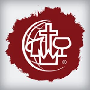 Alliance Neighborhood Church