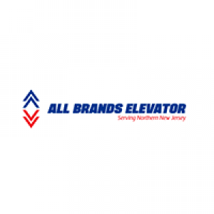 All Brands Elevator Co Inc