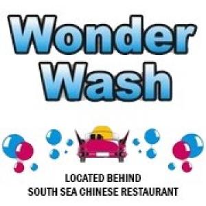 Wonder Wash Car Wash