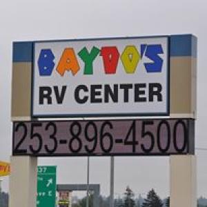 Baydo's Rv Center