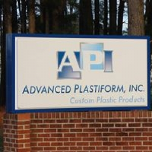 Api Advance Plastiform Inc
