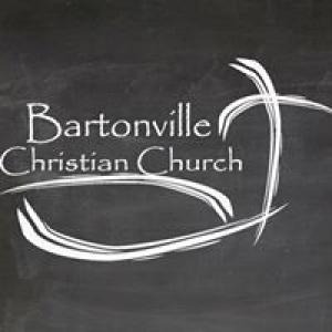 Bartonville Christian Church