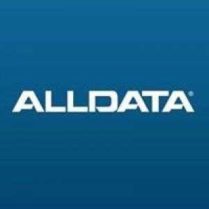 All Data Company