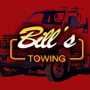 Bill's Towing Service