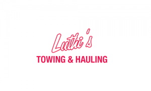 Luthi's Towing & Hauling