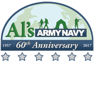 Al's Army Navy