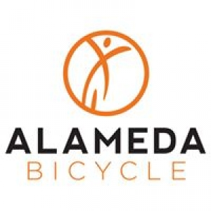 Alameda Bicycle