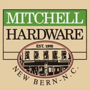 Mitchell Hardware