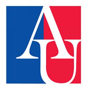 Bciu Institute The American University