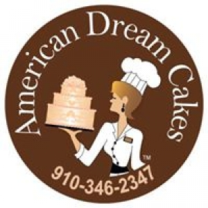 American Bakeries Co