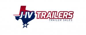 J-IV Trailers