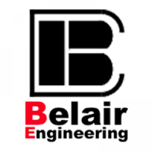 Belair Engineering