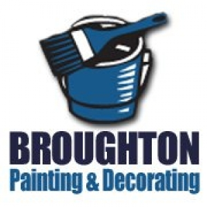 Broughton Painting and Decorating