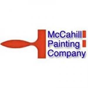 Mc Cahill Painting Company