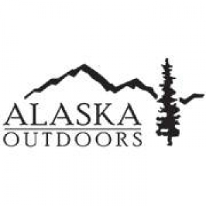 Alaska Outdoors LLC