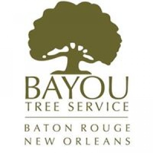 Bayou Tree Service Inc