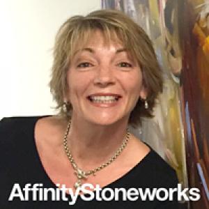 Affinity Stoneworks