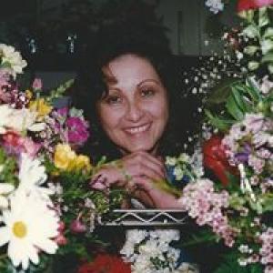 Amor Flower Shop