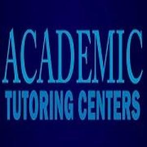 Academic Tutoring Centers